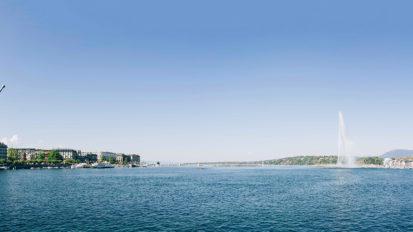 Teaser Drivetime E09 | Le Feu au Lac