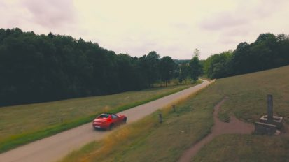 Drivetime E04 : Y Voir La Leffe