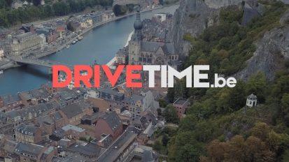Drivetime E05 | Leffe toi aller à Maredsous