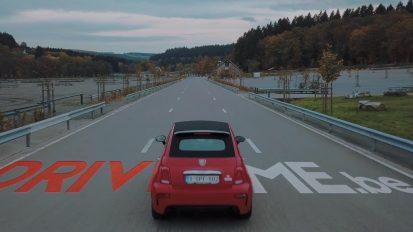 Teaser Drivetime E07