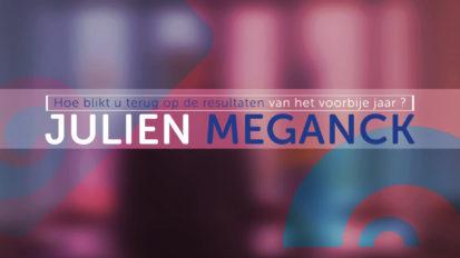 CityDev Brussels Interview Julien Meganck